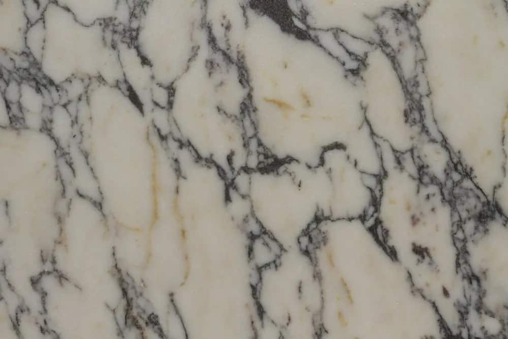 Miscellaneous marble