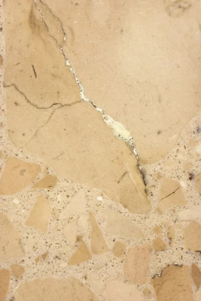 Perlino marble