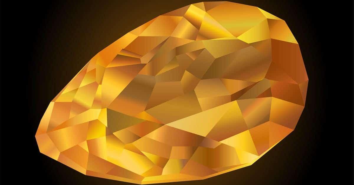 USA Opal