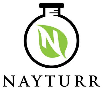 Nayturr